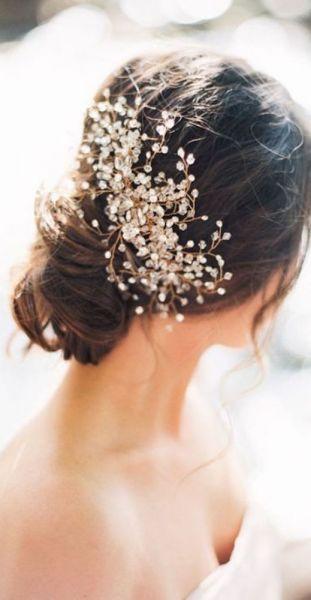 اكسسوارات لشعر العروس 473131626261830jpgitokw9Dbx4Z5-1
