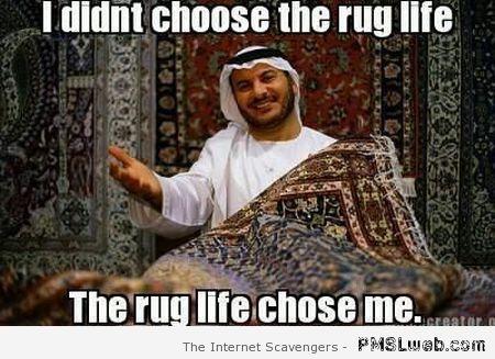 Arabian memes
