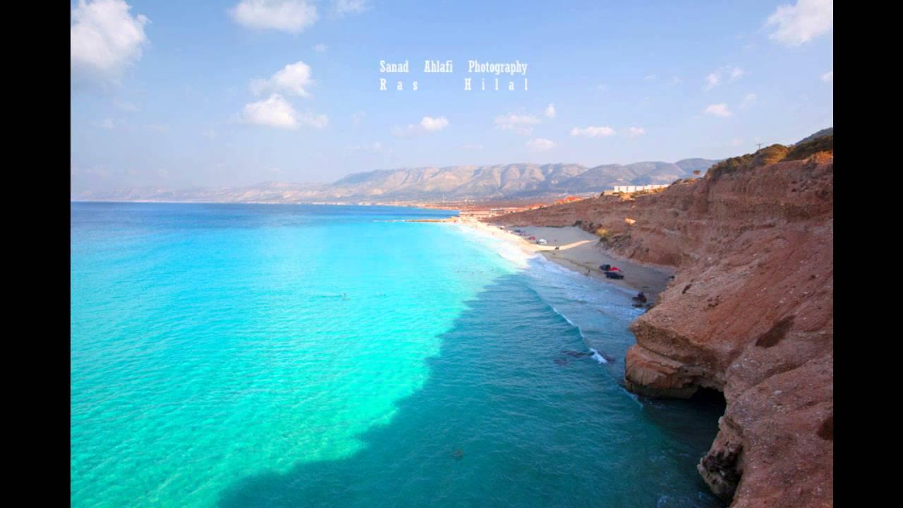 اجمل المناظر  من ليبيا