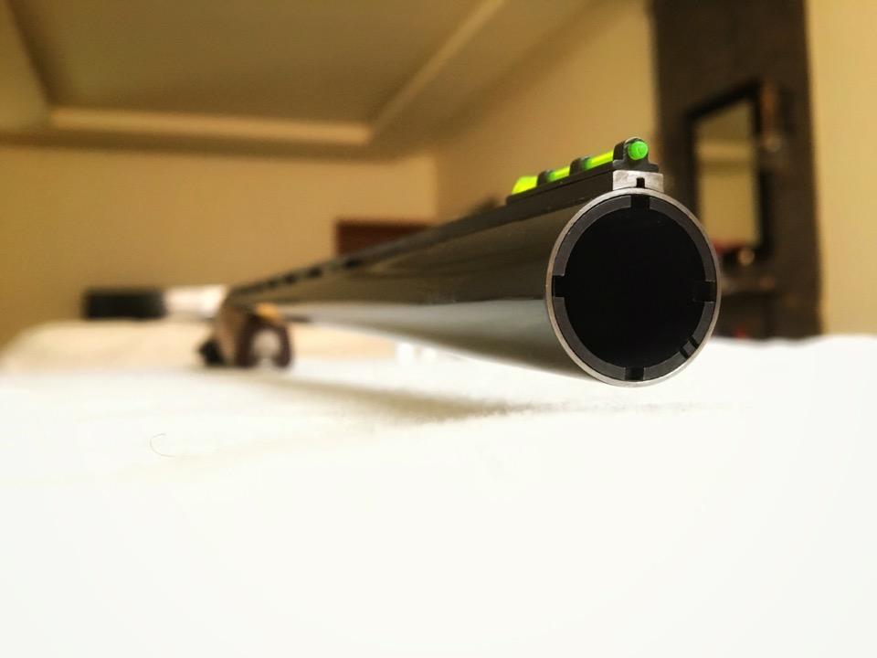 سلاح (احدث لقطاتي)
