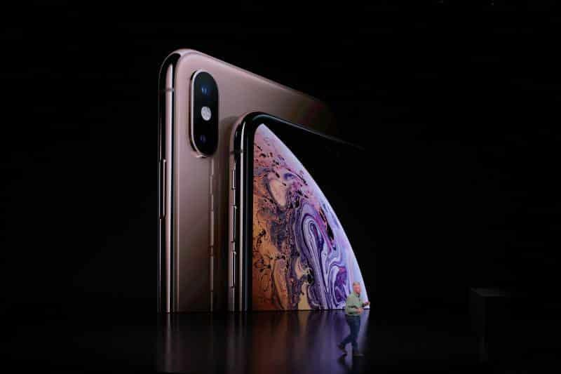 أفضل 3 هواتف في تقييم المستخدمين ..