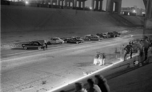 السيارات - تاريخ وحقائق