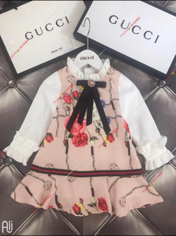 ملابس اطفال بنات واولاد ماركات عالمية