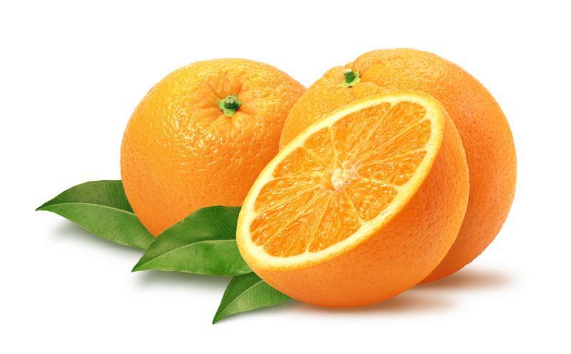 البرتقال فاكهة الشتاء المثالية .. تقوي جهاز المناعة وتقاوم الأمراض