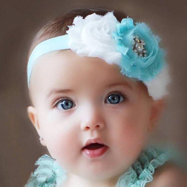 سجل دخولك بصوره طفل أو طفله حلوووه