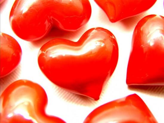 صور رومنسية - صور ورود - صور قلوب - صور حب