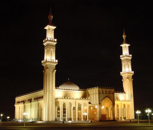 صور مساجد رائعة ...