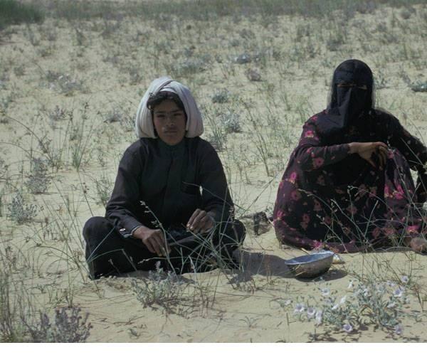 صور البدو في الصحراء (صور قديمه) Bdo%2010