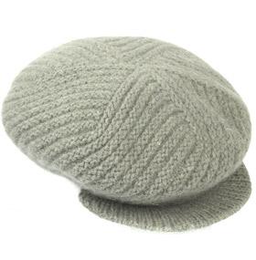 قبعات كيوت لأحلى صبايا