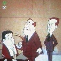 صور التلفزيون السعودي ايام زمان