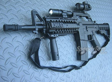 صور اسلحة
