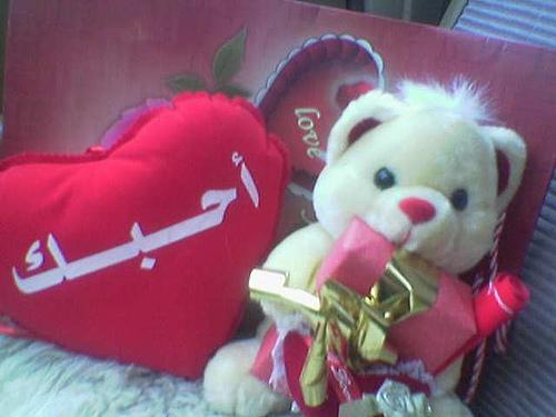 صور رومنسية - صور قلوب - صور حب - i love you