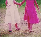 لبى ضحكة البرزان - رمزيات جوال اطفال