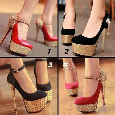 3e8743879e747 احذية للمناسبات والاعراس....للبنات والسيدات...موديلات جديدهء2014 2015