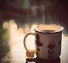 اضغط على الصورة لعرض أكبر.  الإسم:british-drink-hot-tea-Favim.com-837919.png مشاهدات:37 الحجم:262.8 كيلوبايت الهوية:61893